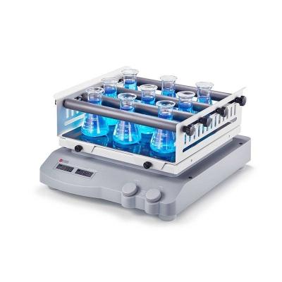 Agitador Lineal SK-L330-PRO, Digital, 7.5Kg