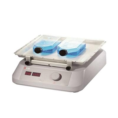 Agitador Lineal SK-L180-S, Digital, 3Kg