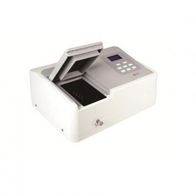 Espectrofotómetro SP-V1000 Visible 325-1000nm
