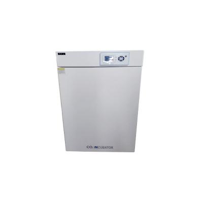 Estufa Incubadora De CO2 Digital 40x40x50cm