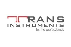 TRANS INSTRUMENTS