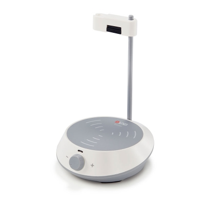 Agitador Magnético EcoStir, 1.5L