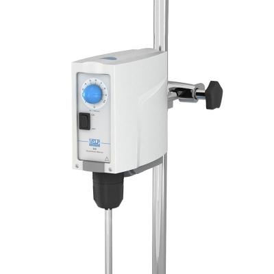 Agitador Vertical ES, 1.000 mPas, 15L