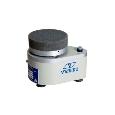Agitador Vórtex, 2800 rpm Fijas, Modo Continuo