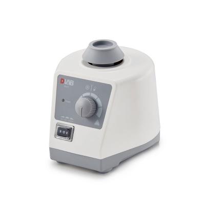 Agitador Vórtex MX-S, 0-2500 rpm<br/>