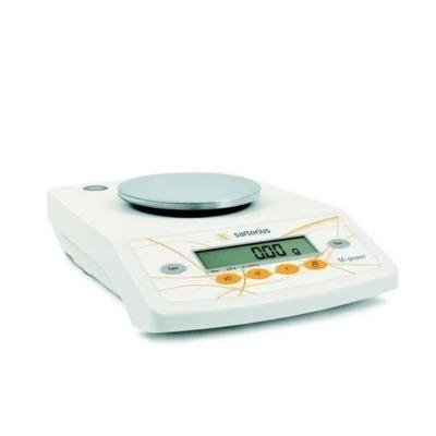 Balanza De Precisión M-Power AZ-612, 610g/0.01g