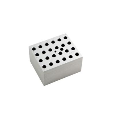 Bloque Baño Seco AccuBlock 24x0.5ml