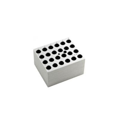 Bloque Baño Seco AccuBlock 24x1.5ml