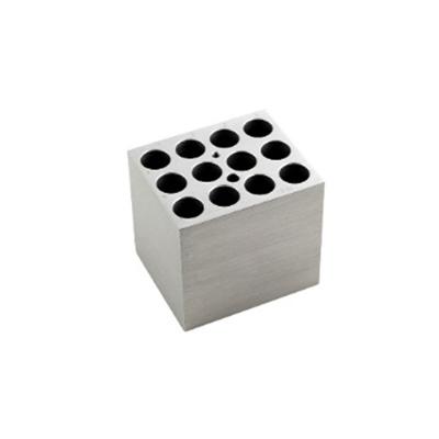 Bloque Baño Seco AccuBlock 12x15ml