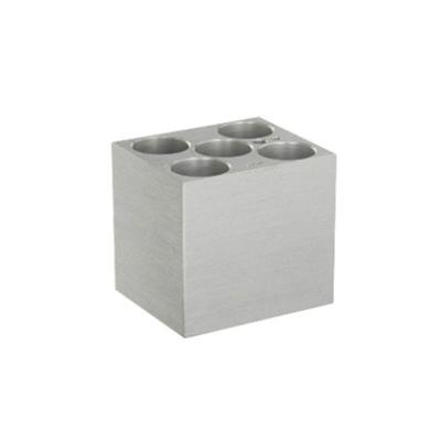 Bloque Baño Seco AccuBlock 5x50ml