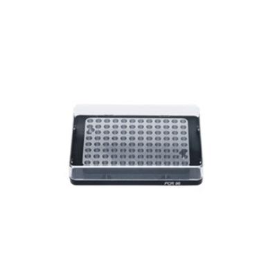 Bloque Baño Incubador HCM100-PRO 96x0.2ml