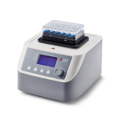 Baño Incubador HCM 100-PRO, Agitación, Peltier Frío/Calor Amb -15 +100°C