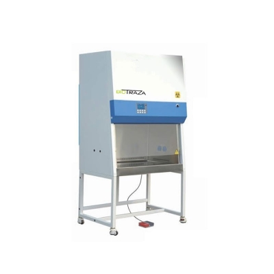 Cabina De Seguridad Biológica  BSC-1300II A2-X Clase II Tipo A2