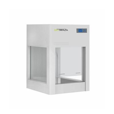 Cabina De Flujo Laminar Vertical  BBS-V500 Mini