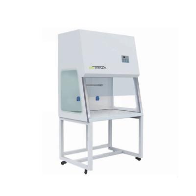 Cabina De Flujo Laminar Vertical  PCR-1000 Técnicas PCR