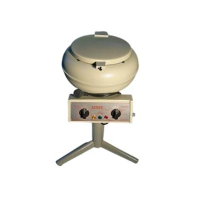Centrífuga Macro VT-3216P De Pie, Rotor Oscilante 3500rpm, 16x15ml