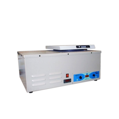 Centrífuga Micro EPF-12R Alta Velocidad Refrigerada, 14000rpm, 24x1.5/2ml