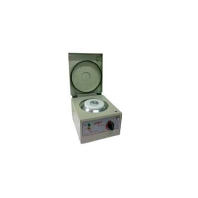 Centrífuga Micro VT-1675D, Digital 12000rpm, 16 Eppendorf x1.5ml