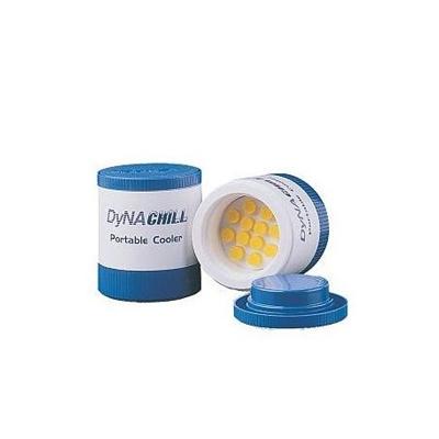 Cooler De Transporte  Dyna Chill 12x1.5/2ml