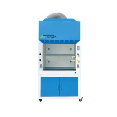 Campana De Extracción De Gases  FH1800-A