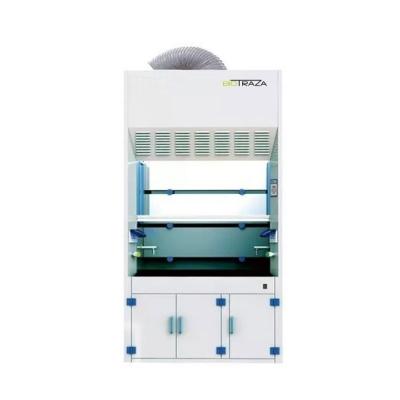 Campana De Extracción  FH1200-P