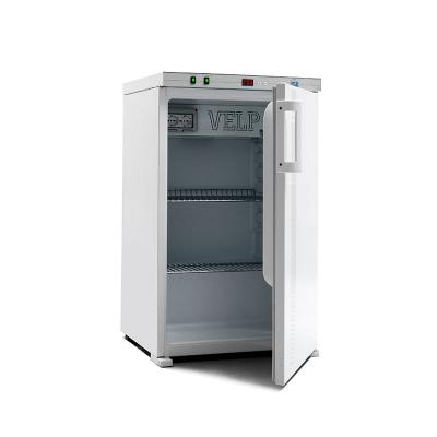 DBO Gabinete Temperatura Controlada FOC 120E, +3 +50°C, 109L