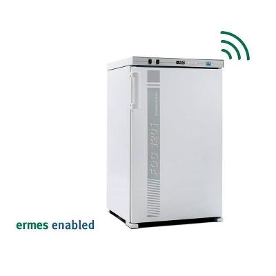 DBO Gabinete Temperatura Controlada FOC 120I-Connect, +3 +50°C, 109L<br/>
