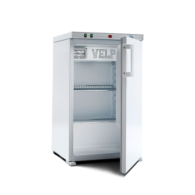 DBO Gabinete Temperatura Controlada FTC 120, +20°C, 109L