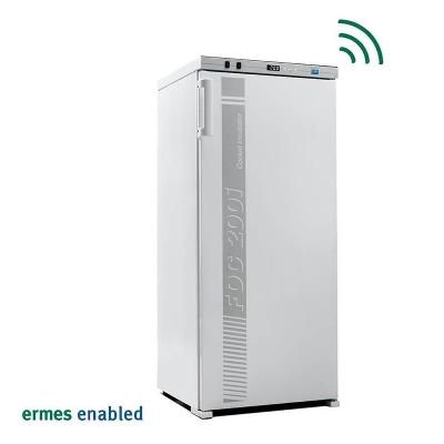 DBO Gabinete Temperatura Controlada FOC 200I-Connect, +3 +50°C, 169L