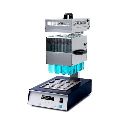 Digestor DK20 Semi-Automático Para 20 Muestras