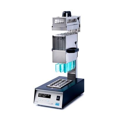 Digestor DK18/26 Semi-Automático Para 18 Muestras