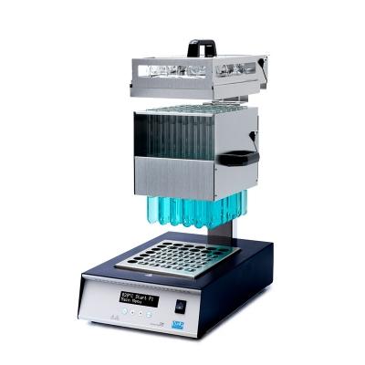 Digestor DK42/26 Semi-Automático Para 42 Muestras
