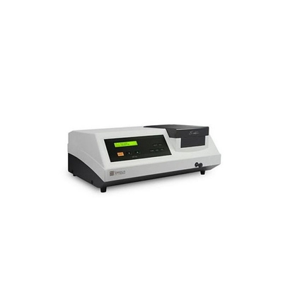 Espectrofotómetro  SP 2102 UV Visible 200-1000nm<br/>