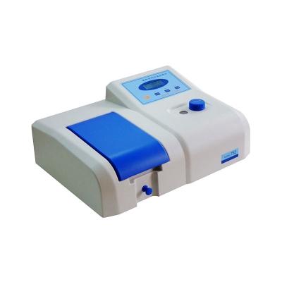 Espectrofotómetro 752 UV Visible 195-1020nm