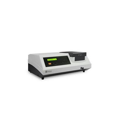 Espectrofotómetro SP 2100 Visible 320-1000nm
