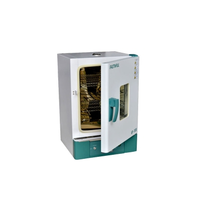 Estufa De Doble Propósito Horno/Incubadora  GP65B 40x36x45cm