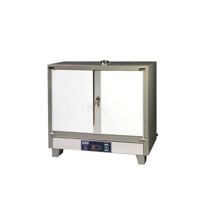 Estufa De Esterilización Digital 70x50x50cm