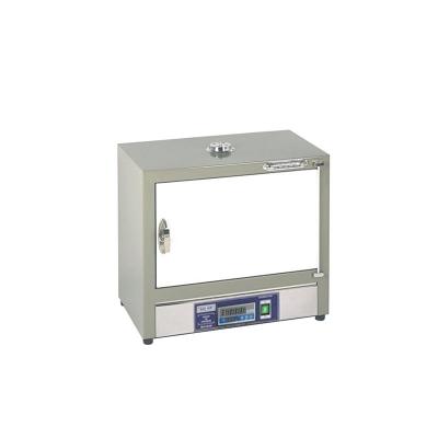 Estufa De Esterilización SE43AD Digital Automática