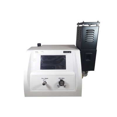 Fotómetro De Llama FP640 Con Compresor Na:0-160ppm K:0-100ppm