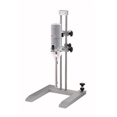 Homogeneizador De Mano D-500 Pack 2 (10 - 5000ml)