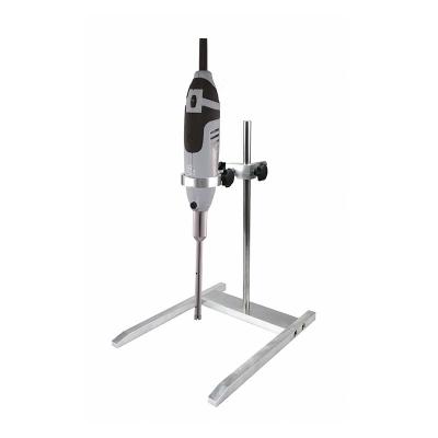 Homogeneizador De Mano D-160 Pack 2 (1-250ml)