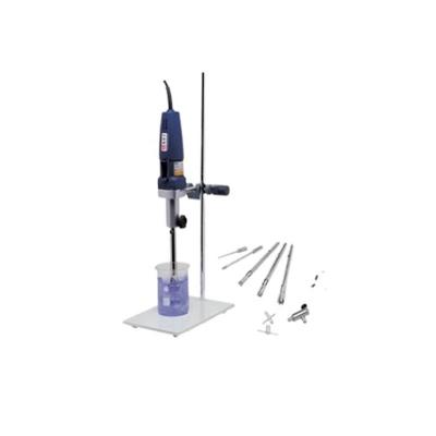 Homogeneizador De Mesa  B25 Para Emulsificación (100-5000ml)