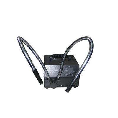 Iluminador De Fibra Óptica Doble Haz 150W Halógena