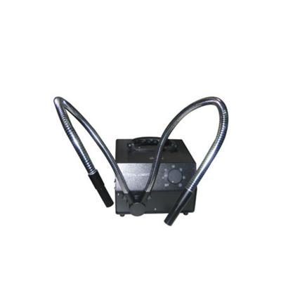 Iluminador De Fibra Óptica Doble Haz 3w LED