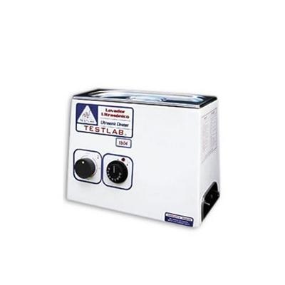 Lavador Ultrasónico  TB 04 4L