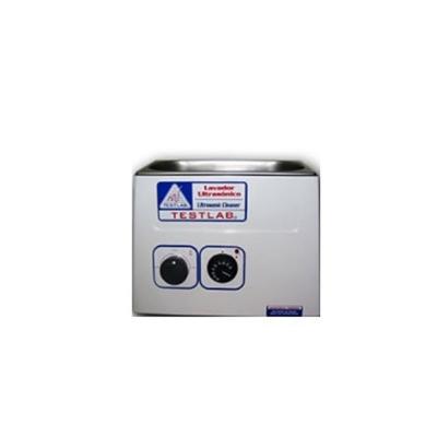 Lavador Ultrasónico  TB 010 11L