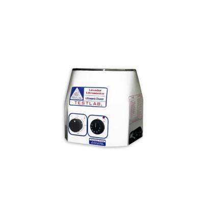 Lavador Ultrasónico  TB 024 6L