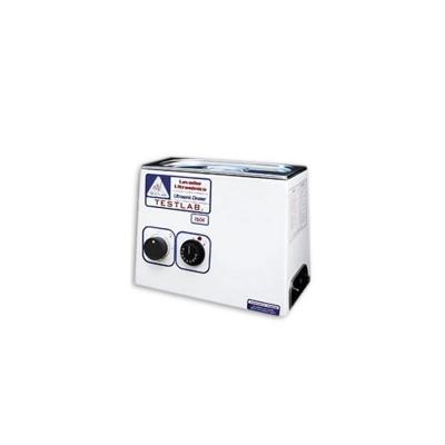 Lavador Ultrasónico  TB 04 Con Calefacción 4L