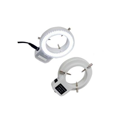 Anillo LED  48PCS Para Lupas Estereóscopicas