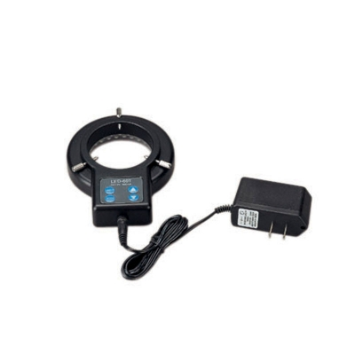 Anillo LED  60PCS Para Lupas Estereóscopicas